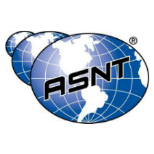 logo_asnt